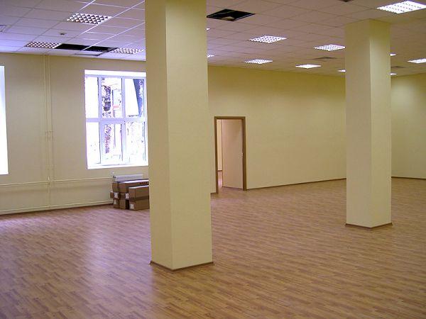 Реконструкция «Даниловской мануфактуры» в Москве